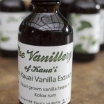 vanilla-extract-2oz-12-14